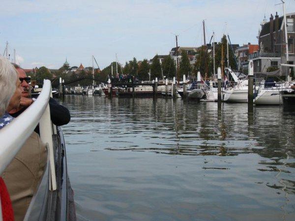 Dordrecht 27 september  73-1.jpg