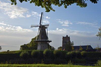 Kinderdijk-Woudrichem 112.jpg