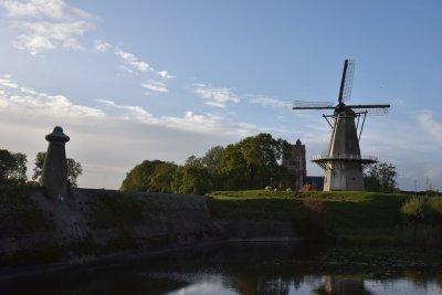 Kinderdijk-Woudrichem 113.jpg